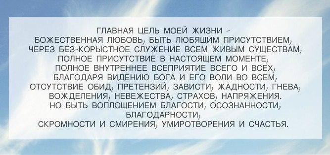 qPwNgWxmdp0.jpg