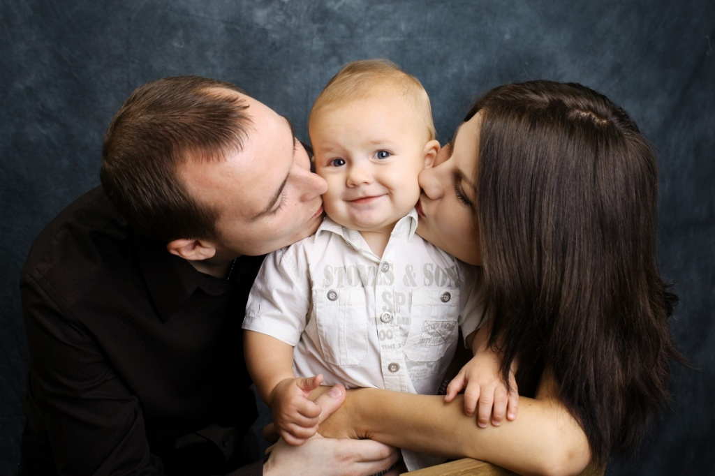 счастливая-семья.jpg