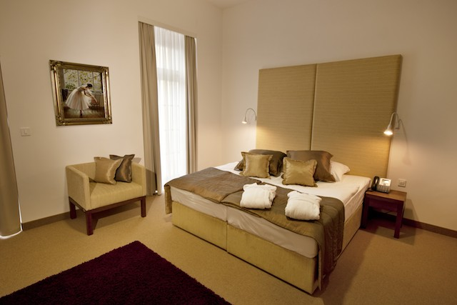 Hotel_Sofijin_dvor_room.jpg