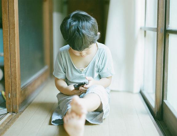 children4.jpg