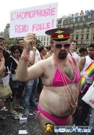 6112013_LGBT_16.jpg