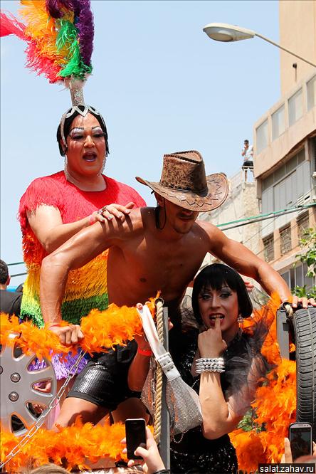 6112013_LGBT_03.jpg