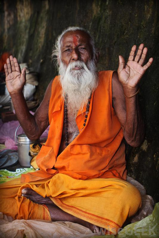 orange-robed-brahmin-raises-hands.jpg
