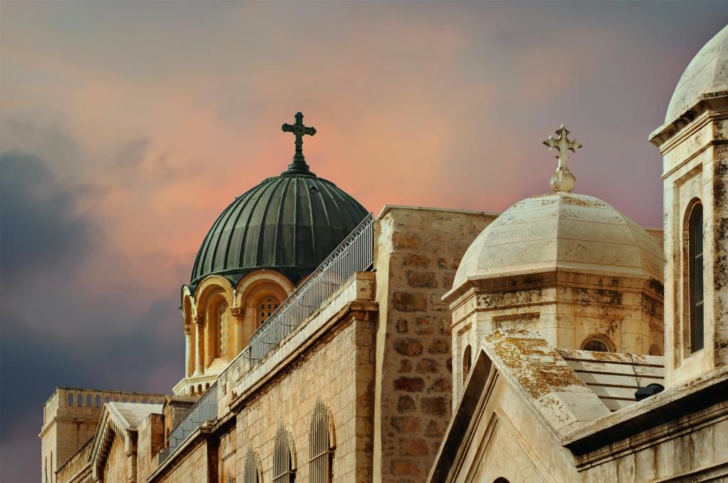 1252013_Jerusalim.jpg