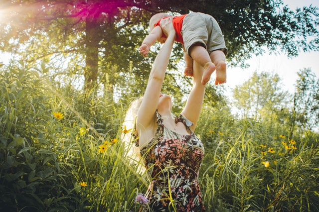 baby-beautiful-carefree-1261909.jpg